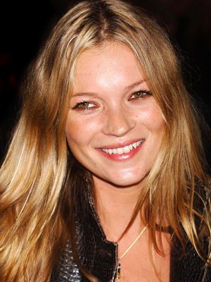 kate moss fashion photography. some photos of Kate Moss